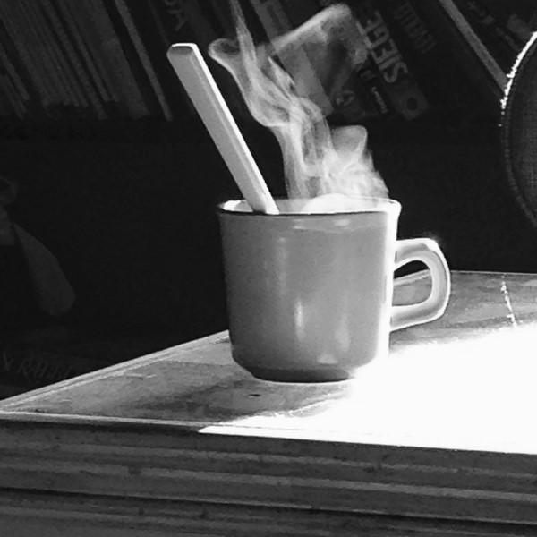 cafe (Copier)